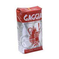 Gaggia 100% Arabica koffiebonen