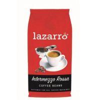 Lavazza Caffè Espresso koffiebonen
