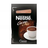Nestlé Cacao Mix