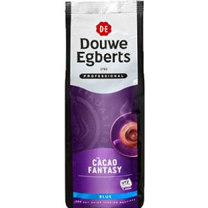 Douwe Egberts Cacao Fantasy Blue