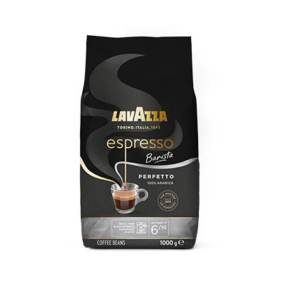 Lavazza Gran Aroma Bar koffie bonen 6x1000 gram (Prijs per stuk-Minimale ord (671)