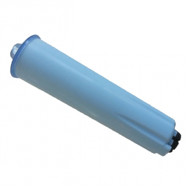 Jura waterfilter blue