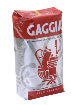 Gaggia Arabica koffiebonen