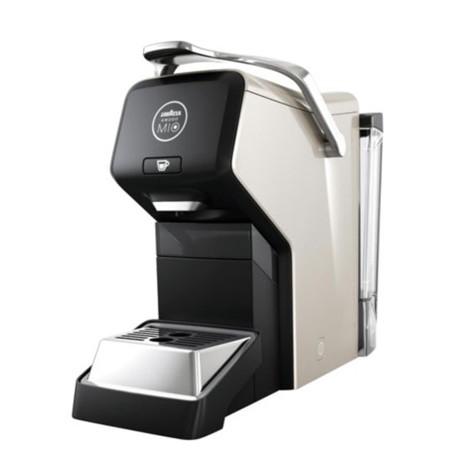 Lavazza A Modo Mio Espria AEG 3100 wit