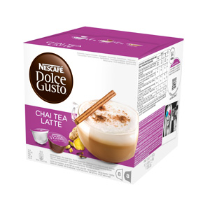 dolce-gusto-chai-tea-latte