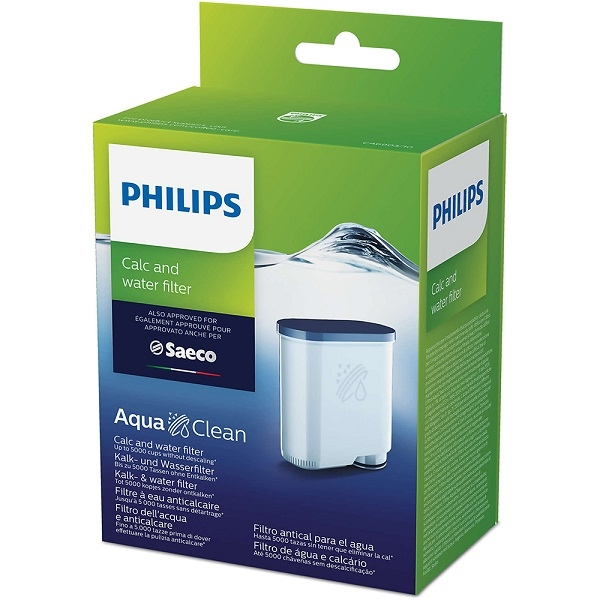 Philips Saeco Aqua Clean waterfilter
