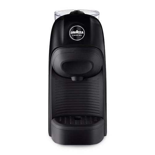 Koffie vergelijk ervaringen Lavazza A Modo Mio Tiny black